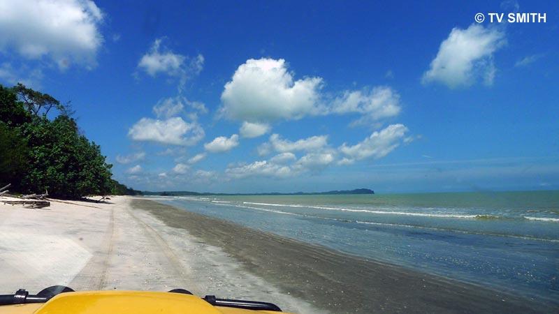 Beautiful Malaysia