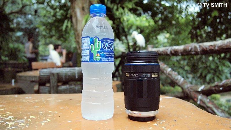 Olympus E-PL2, ISO 1000, f3.6, 1/500 sec, M.Zuiko 14-42mm lens at 15mm
