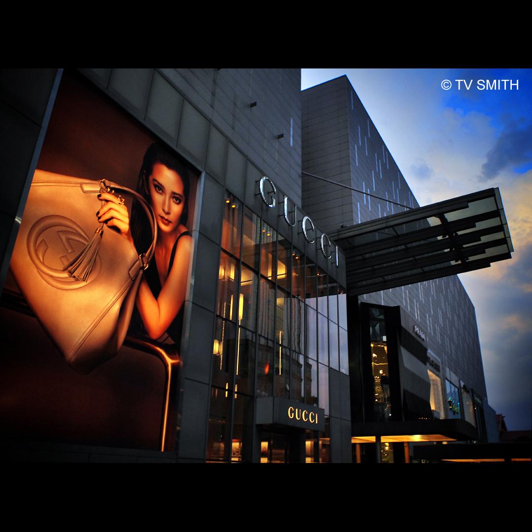 New York, Kuala Lumpur