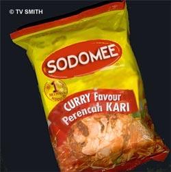 Sodomee